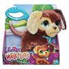 Obrázek z FurReal Friends Walkalots velké zvířátko