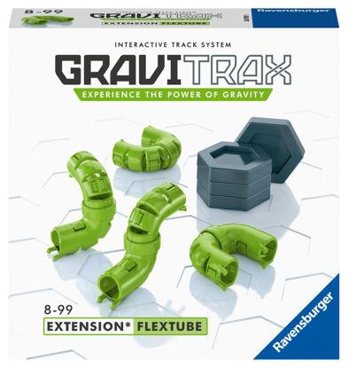 Obrázek GraviTrax Tubus
