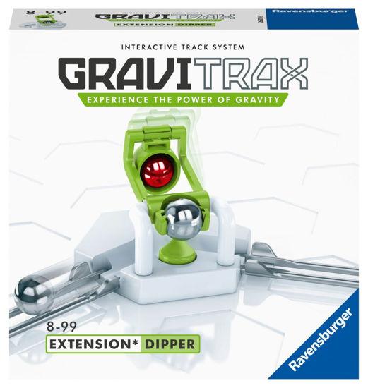 Obrázek z GraviTrax Naběrák