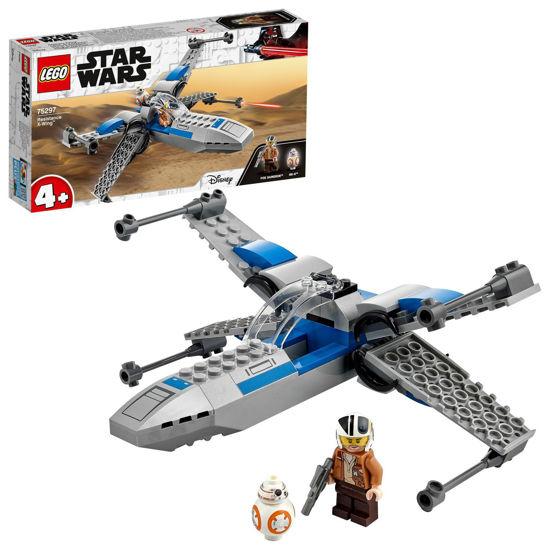 Obrázek z Stíhačka X-wing™ Odboje