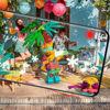 Obrázek z Party Llama BeatBox