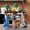 Obrázek z LEGO Minecraft 21169 První dobrodružství