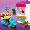 Obrázek z LEGO Friends 41440 Pekařství v městečku Heartlake