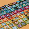 Obrázek z Minifigurky Bandmates