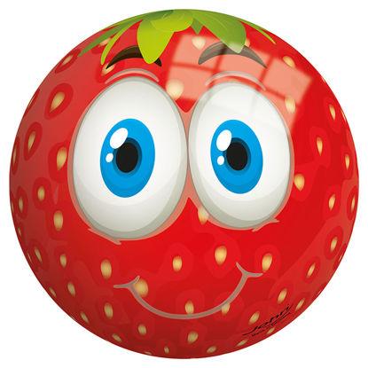 Obrázek Míč Ovoce 230 mm