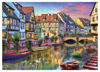 Obrázek z ROMANTICKÝ PODVEČER 2000 Puzzle NOVÉ