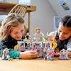 Obrázek z LEGO Friends 41450 Nákupní centrum v městečku Heartlake