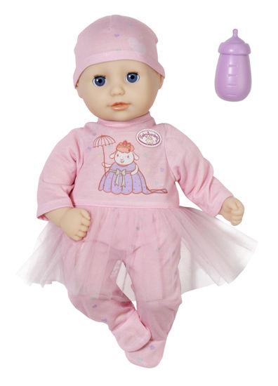 Obrázek z Baby Annabell Little Sladká Annabell, 36 cm