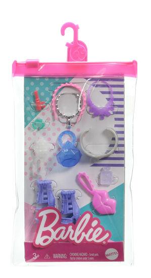 Obrázek z Barbie MÓDNÍ PŘÍBĚHY