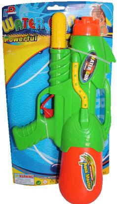 Obrázek Vodní pistole velikost 3