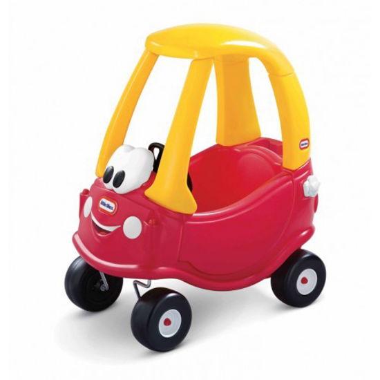 Obrázek z Cozy Coupe® autíčko