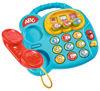 Obrázek z Baby telefon