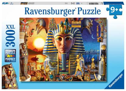 Obrázek Puzzle Egypt 300 dílků