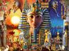 Obrázek z Puzzle Egypt 300 dílků