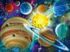 Obrázek z Puzzle Vesmír 150 dílků