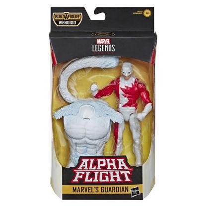 Obrázek Avengers 15cm prémiová figurka AST