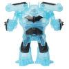 Obrázek z BATMAN figurka 10 cm s brněním