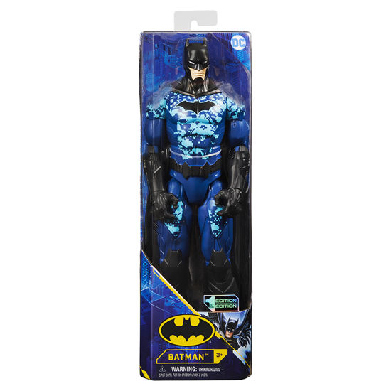 Obrázek z BATMAN figurka  V1