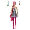 Obrázek z Barbie COLOR REVEAL BARBIE MONO