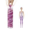 Obrázek z Barbie COLOR REVEAL BARBIE TŘPYTIVÁ