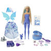 Obrázek z Barbie COLOR REVEAL FANTASY