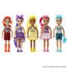 Obrázek z Barbie COLOR REVEAL CHELSEA mono