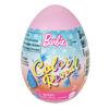Obrázek z Barbie COLOR REVEAL velikonoční vajíčko