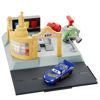 Obrázek z CARS ACTION SHIFTERS herní set