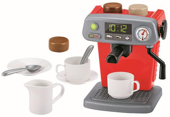 Obrázek z Espresso dětský kávovar