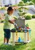 Obrázek z Gril dětský se stolečkem