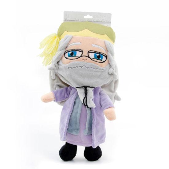 Obrázek z Harry Potter - Brumbál -panenka 29cm