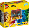 Obrázek z LEGO Classic 11009 Kostky a světla