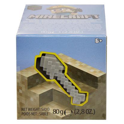 Obrázek Minecraft MINI těžba
