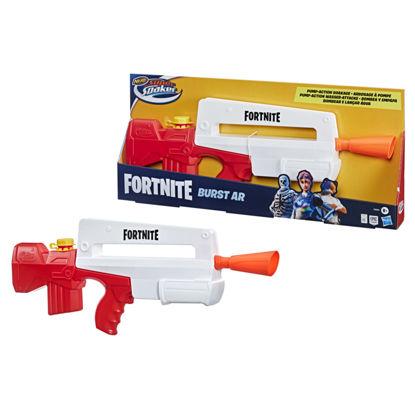 Obrázek NERF Fortnite Burst