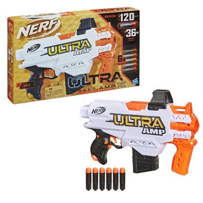 Obrázek NERF ULTRA AMP