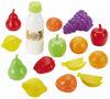Obrázek z Ovoce a zelenina v síťce
