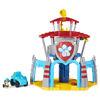 Obrázek z PAW PATROL DINO věž se zvuky