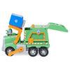 Obrázek z PAW PATROL ROCKY recyklační auto