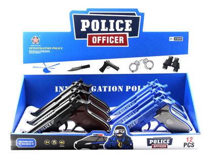 Obrázek Pistole