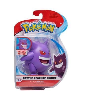 Obrázek Pokémon figurky, 12 cm