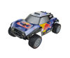 Obrázek z RC auto Buggy Red Bull