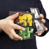 Obrázek z PERPLEXUS Rubikova kostka 2X2
