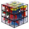 Obrázek z PERPLEXUS Rubikova kostka 3X3