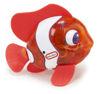 Obrázek z Sparkle Bay Svítící rybka - 4 druhy