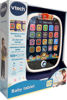 Obrázek z Vtech Baby tablet CZ