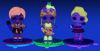 Obrázek z L.O.L. Surprise! Dance panenka