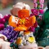 Obrázek z LEGO 10280 Kytice
