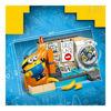 Obrázek z LEGO Mimoni 75546 V Gruově laboratoři