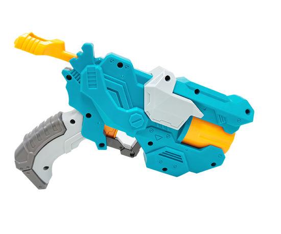 Obrázek z Pistole na projektily
