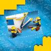 Obrázek z LEGO Mimoni 75547 Mimoňský pilot v zácviku